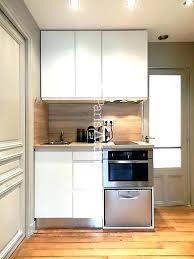 meuble cuisine pour plaque de cuisson et four meuble cuisine pour plaque de cuisson meuble cuisine pour plaque de