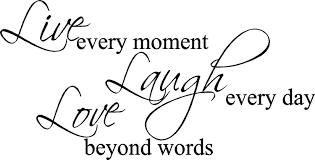 Live Laugh And Love by Live Love Quotes Like Success