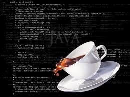 make any kind of java program assignment or homework for 12