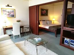 hotel lexus plaza residence apartment times service times sq kuala lumpur malaysia booking com