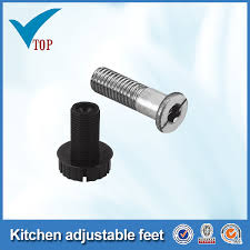 Cabinet Leveler Cabinet Leveling Feet Cabinet Leveling Feet Suppliers And