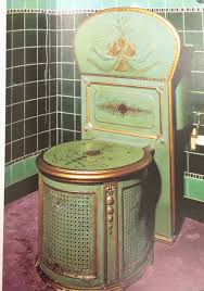 Stars Houses Gypsy Rose Lee U0027s House And Louis Xvi Bathroom My Pretty Baby