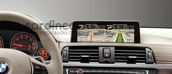 navigation system for bmw 3 series bmw 3 series f30 android car dvd player gps navigation system