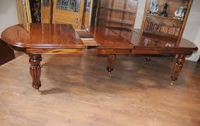 Victorian Dining Room Furniture Victorian Dining Table 67 With Victorian Dining Table Dining Room
