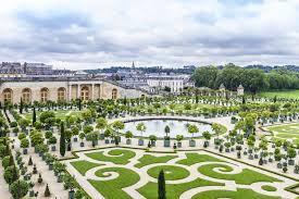 World Botanical Gardens 7 Of The Best Botanical Gardens And Arboretums Around The World