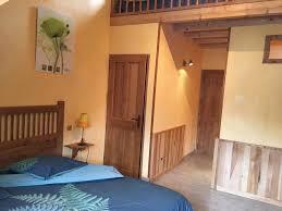 chambre d hote luz sauveur chambres d hôtes les gentianes chambre d hôtes viella