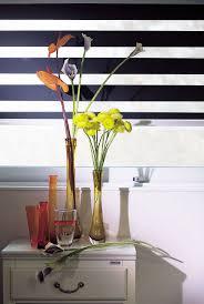 20 best window coverings images on pinterest window coverings
