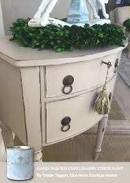 Shabby Chic Furniture Paint Colors by 105 Best Shabby Chic By Rachel Ashwell Chalk And Clay Paint