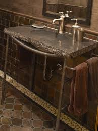image result for wheelchair accessible vanity units accessible