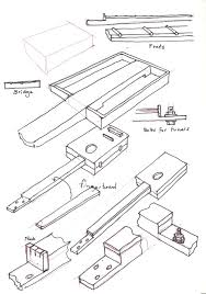 wiring diagrams kenworth battery wiring diagram 24 volt battery
