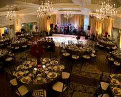 wedding planners in los angeles top 10 wedding planners in los angeles ca event coordinators