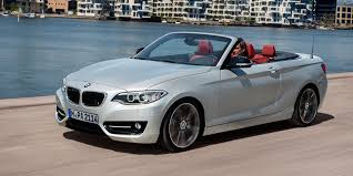 bmw convertible 1 series 2016 bmw 1 series convertible reviews msrp ratings with