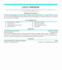 high resume objective sles sales associate resume objective sales associate resume sle