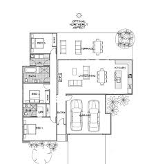 energy efficient house plans designs 15 best eclipse home design range from green homes australia