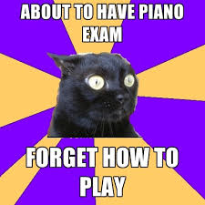 Piano Meme - 85 best piano memes images on pinterest funny music music humor