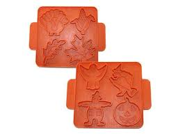 10 fall cookie cutters and sets for perfect autumn cookies video