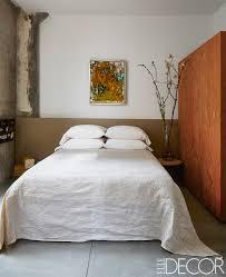 bedroom design grey bedroom ideas bedroom styles bedroom bed
