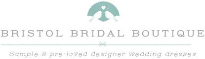 designer second designer second wedding dressesbristol bridal boutique