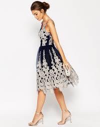 robe pour invit de mariage robe dentelle pour invite mariage la mode des robes de