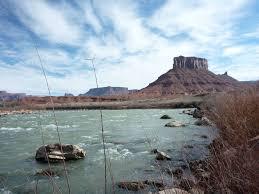Utah Broadband Map by Utah Southeast Moab Broadbandsgreat Old Broads For Wilderness