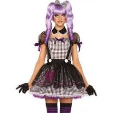 Team Umizoomi Halloween Costumes Team Umizoomi Costumes Halloween Costumes