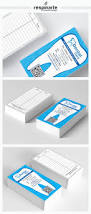 Dental Hygienist Business Cards Dental Business Card Ra2 By Respinarte Graphicriver Business