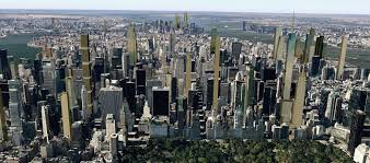 billionaire u0027s row u0027 will transform manhattan skyline