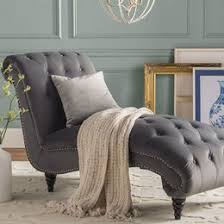 chairs for livingroom living room furniture you ll wayfair