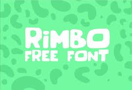 90 best free fonts spring 2017 webdesigner depot