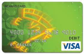 prepaid gas card visa prepaid gift cards prepaid card design best prepaid debit