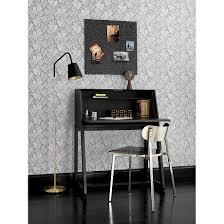 Furniture Secretary Desk by Usefulness Of A Small Secretary Desk Signin Works