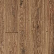 floor and decor laminate gogh water resistant laminate floor decor laminate flooring and