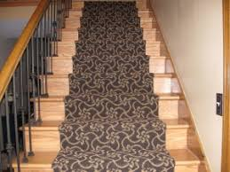 mexican blanket area rug home design ideas