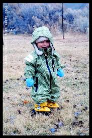 Snow Clothes For Toddlers Layering Up Kids For Cold Weather Tales Of A Mountain Mama