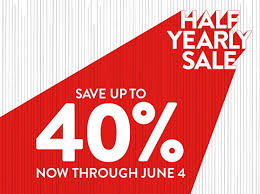 rise and shine may 31 macy s summer sale lids sale