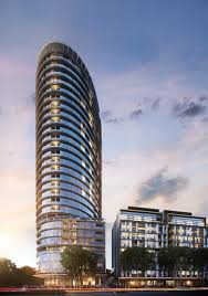 Mirvac Homes Floor Plans by Cnr Botany Road And Bourke Street Zetland Off The Plan