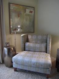 Accent Bedroom Chairs Bedroom Design Magnificent White Bedroom Chair Cream Bedroom