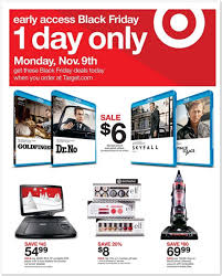 target rca tablet black friday deal the target black friday ad for 2015 is out u2014 view all 40 pages