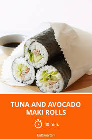 best 25 avocado maki ideas on pinterest easy sushi rolls