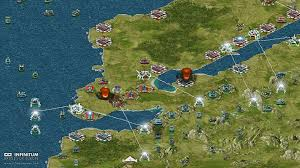 Biggest Video Game Maps Home Allodium