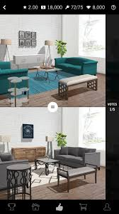 Home Design App Cheat Codes Design Home Guide Tips U0026 Tricks Online Fanatic
