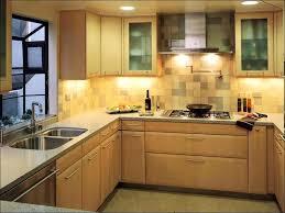 Painting High Gloss Kitchen Cabinets White Shiny Kitchen Cabinets U2013 Truequedigital Info
