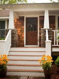front porch building designs u2014 home design lover best front
