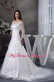 rent a dress for a wedding bridal gown for rent in tagum city rental wedding dresses salt