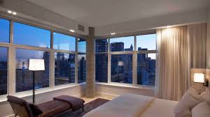 penthouses in new york nyc hotel rooms u0026 suites manhattan the james new york soho