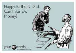 pics for u003e funny birthday ecard dad birthday quotes pinterest