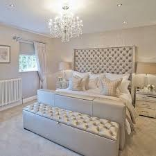Purple And Silver Bedroom - inspiration of silver and gold bedroom and best 25 gold bedroom