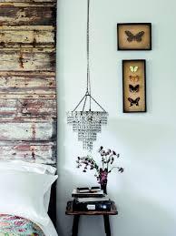 Omas Schlafzimmer Bilder Das Perfekte Schlafzimmer Callwey