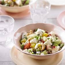 comment cuisiner du quinoa comment réussir la cuisson du quinoa recettes du québec