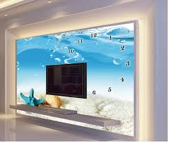 online get cheap natural shell wallpaper aliexpress com alibaba